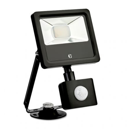 Picture of 10W Colour Switchable Floodlight