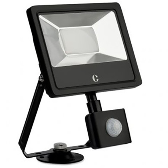 Picture of 30W Colour Switchable Floodlight