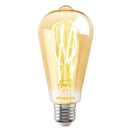 Picture for category Classic Shaped Vintage LED Bulbs