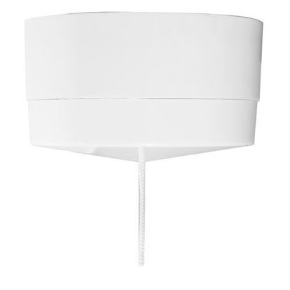 Picture of 6A 1 Way Ceiling Switch