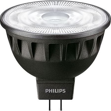 Picture for category Dimmable MR16 LED Bulbs