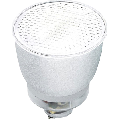 Picture of 11W PAR20 Compact Fluorescent Lamp