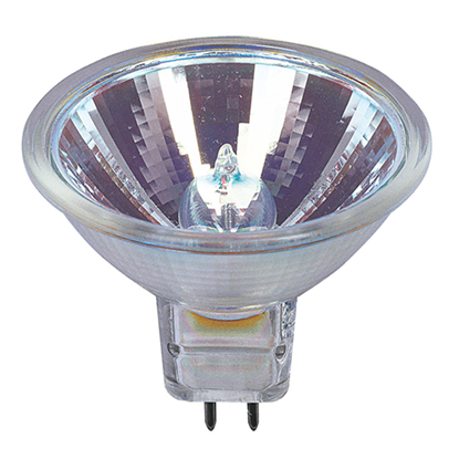 Picture of Decostar 51 ECO Energy Saver - Dimmable IRC Bulb