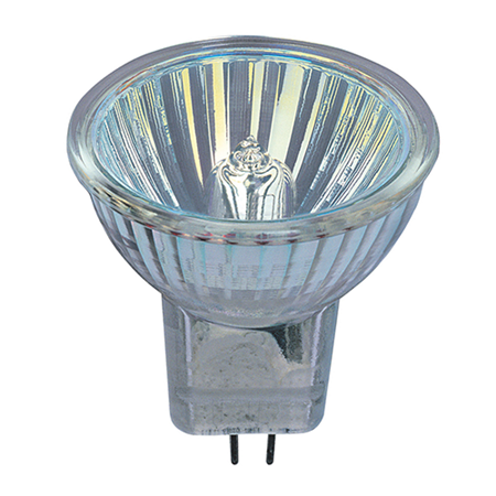 Picture for category MR11 Halogen Bulbs