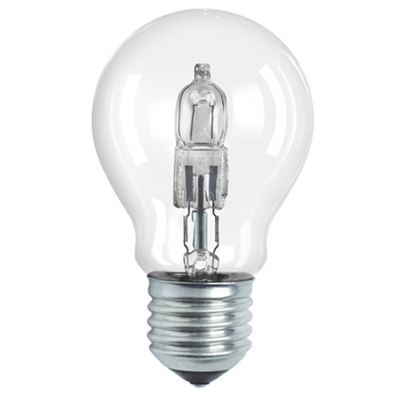 Picture for category Classic Bulb Shape