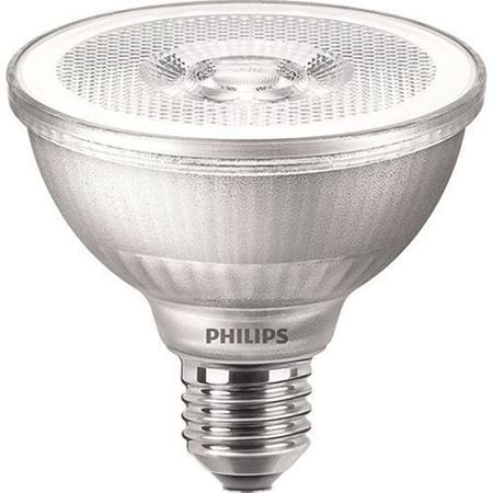 Picture for category PAR 30 LED Bulbs
