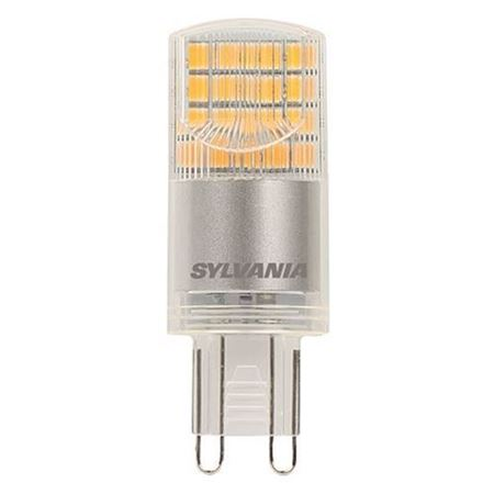 Picture for category G9 LED Light Bulbs