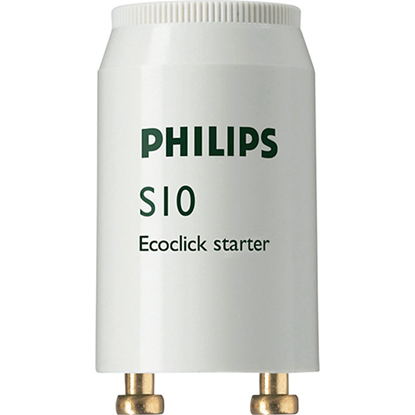 Picture of ECO Click Starter S