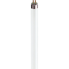 Picture of T5 MASTER TL5 High Efficiency 14W Cool White