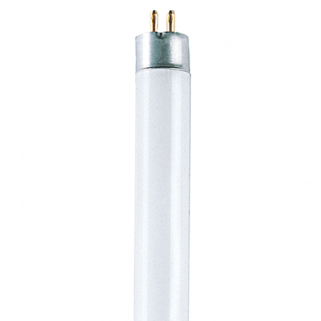 Picture for category T5 Tube Fluorescent Tubes