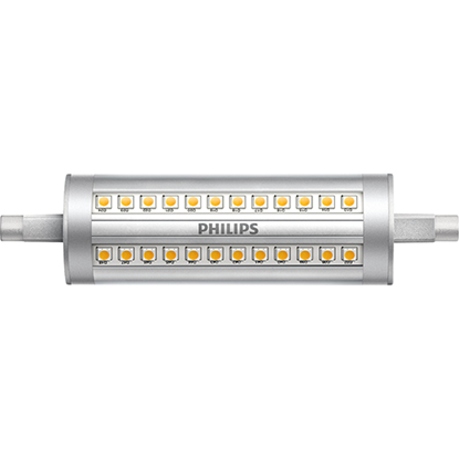 Picture of 14-120W CorePro LED Linear Dimmable R7S