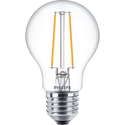 Picture of 5.5-40W Classic Dimmable LED Bulb E27