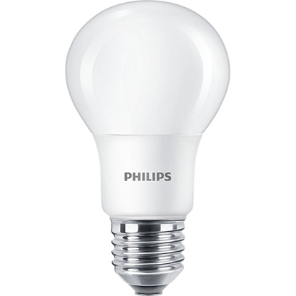 Picture of 5-40W CorePro LED Dimmable Bulb E27