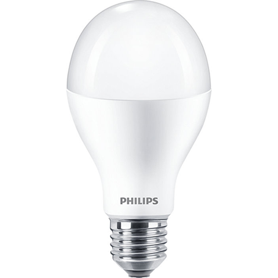 Picture of 17-120W CorePro Non-Dimmable LED Bulb E27