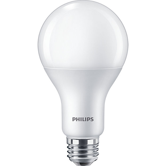 Picture of 19-150W CorePro Non-Dimmable LED Bulb E27