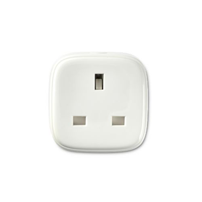 Picture of CWD Smart Plug UK