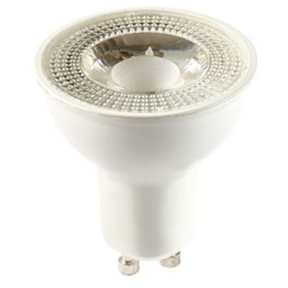 Picture of 6W Smart Light RGBW Bulb GU10