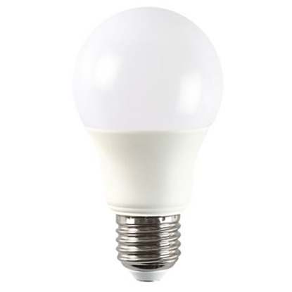 Picture of 9W Smart Light Colour Tuneable Bulb E27