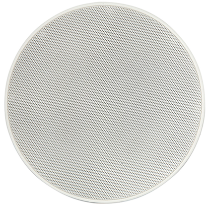 Picture of SL5 SL Series - Slimline Ceiling Speakers