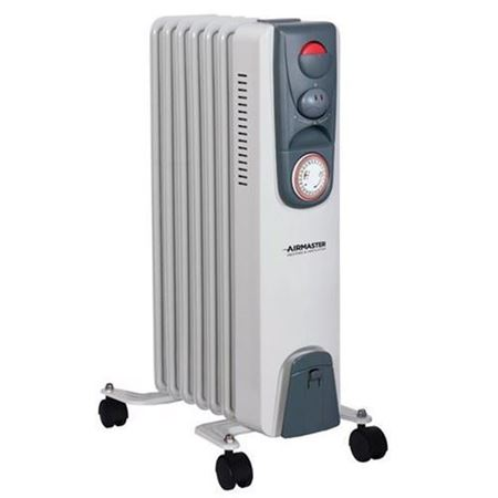 Picture for category Portable Heating