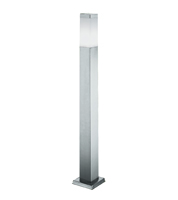 Picture of Strand Stainless Steel Square Bollard 90cm