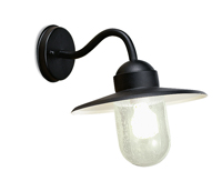 Picture of Triton Wall Fixture