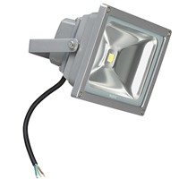 Picture of QVF LED IP65 Floodlight