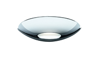 Picture of Halogen Chrome Uplight Wall Light