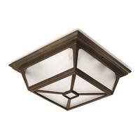 Picture of Irene Ceiling Fixture
