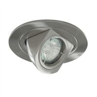 Picture of 90 Degree Tilt Recessed Down Light