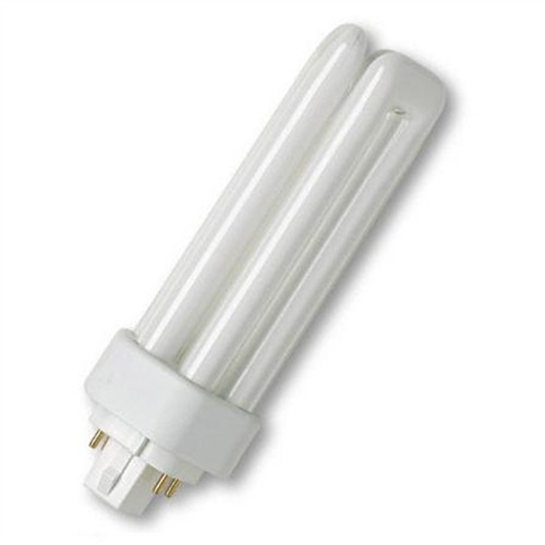 Picture for category 4 Pin Compact Fluorescent Lights