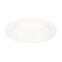 Picture of LED CoreLine Emergency Compact Downlight 3000K