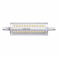 Picture of 14-100W CorePro Dimmable 118mm R7s