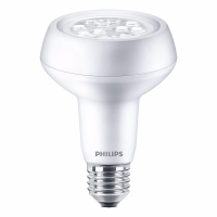 Picture of 5.7-60W CorePro Dimmable LEDspotMV R63