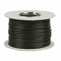 Picture of PVC Insulated (Non Sheathed) Conduit Wiring Cables (HO7-R)