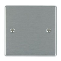 Picture of Hartland SS/WH Single Blanking Plate