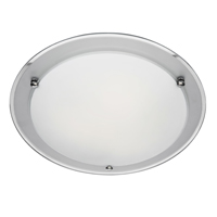 Picture of 42CM Round Etched / Mirror Band