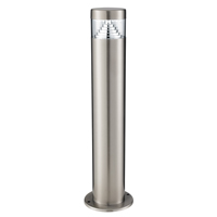 Picture of Stainless Steel LED Bollard (45CM)
