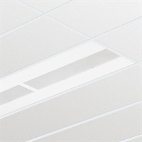 Picture of  CoreLine, 3700lm, 4000K, 42W Recessed, Non Dimming, 1200 x 300