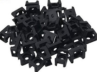Picture of Cable Tie Bases