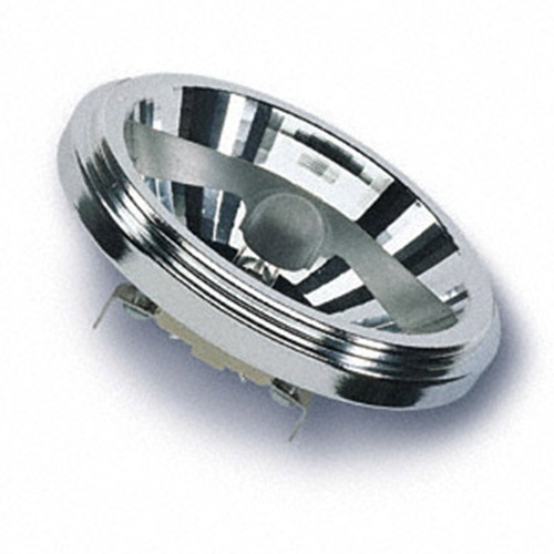 Picture for category AR111 Halogen Bulbs