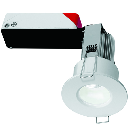 Picture for category Aurora LED Downlights
