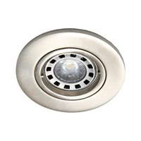 Picture of 5.4W CoreLine LED Spot IP65 Fire-Rated Pack