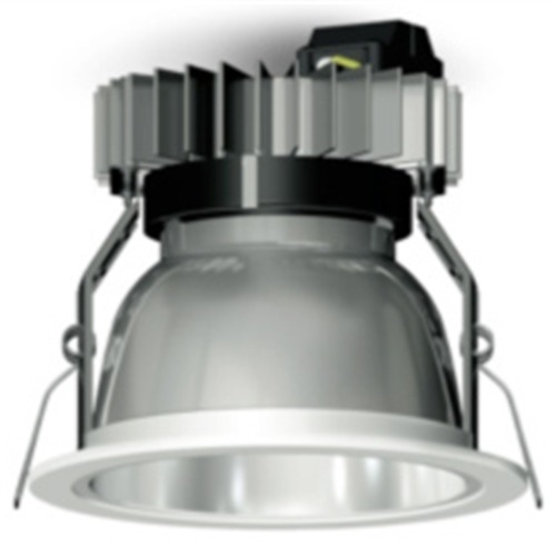Picture for category CFL LED Downlights