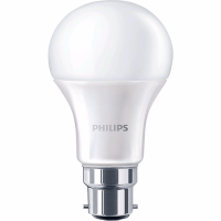Picture of CorePro LEDbulb 6-40W B22