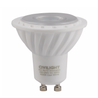 Picture of 6W LED Ceramic Dimmable GU10