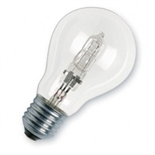 The light bulb shop mains voltage classic halogen bulbs for Where to buy halogen bulbs