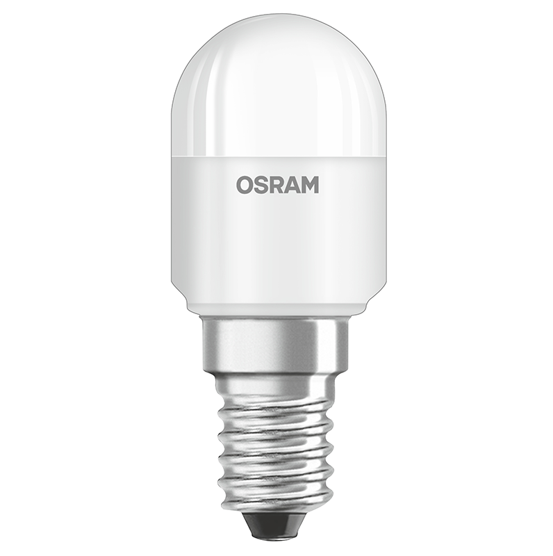 Picture for category Domestic Appliance LED Bulbs