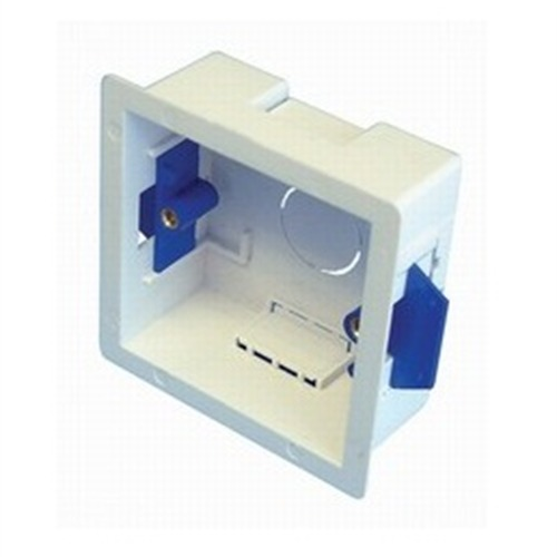 Picture for category Dry Lining Boxes