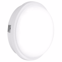 Picture of Utilite IP65 Utility LED Bulkhead